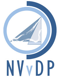logo-nvvdp